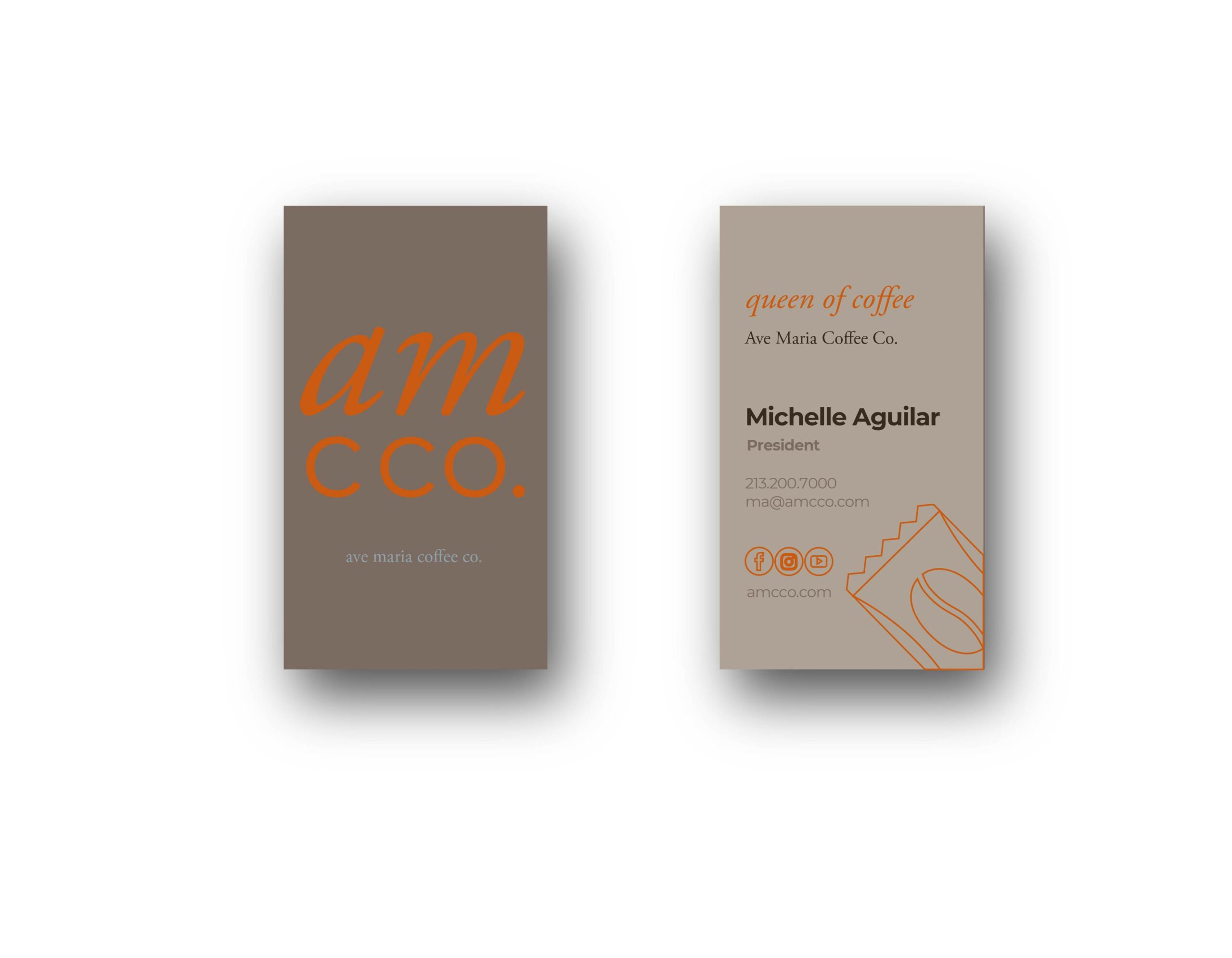 amcco_businesscard-04